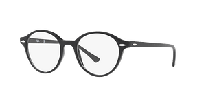 Ray-Ban Dean Sin Aumento Óptico