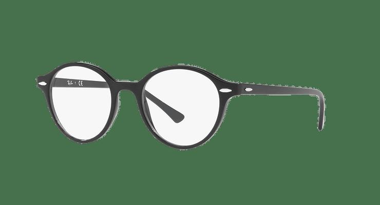 Ray-Ban Dean Sin Aumento Óptico - Image 1