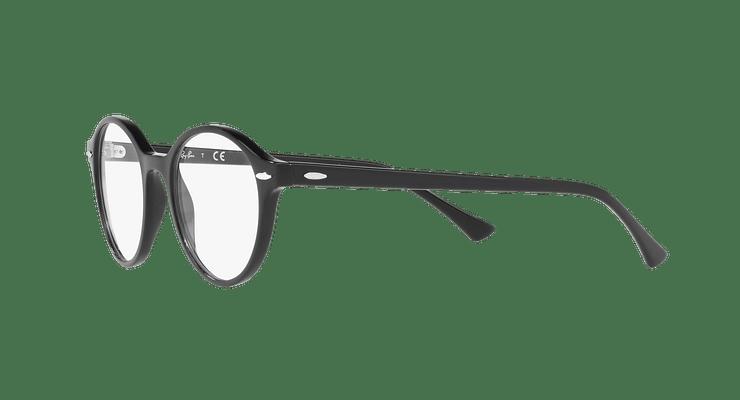 Ray-Ban Dean Sin Aumento Óptico - Image 2