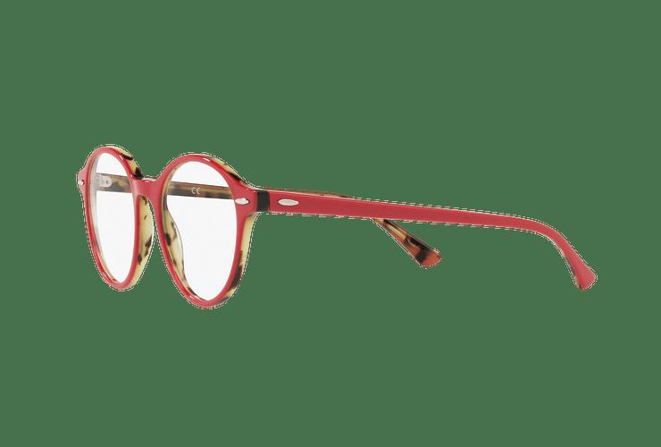 Armazón óptico Ray-Ban Dean - Image 2