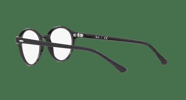 Ray-Ban Dean Sin Aumento Óptico - Image 4