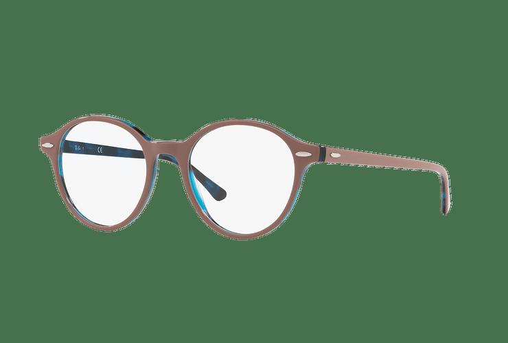 Armazón óptico Ray-Ban Dean - Image 1