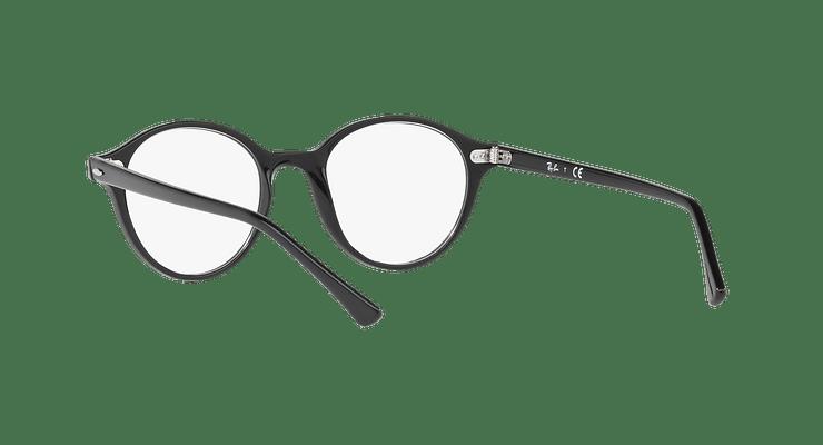 Ray-Ban Dean Sin Aumento Óptico - Image 5