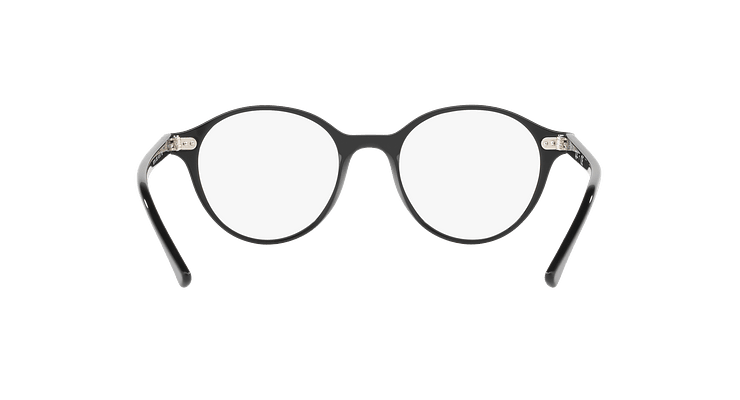 Ray-Ban Dean Sin Aumento Óptico - Image 6