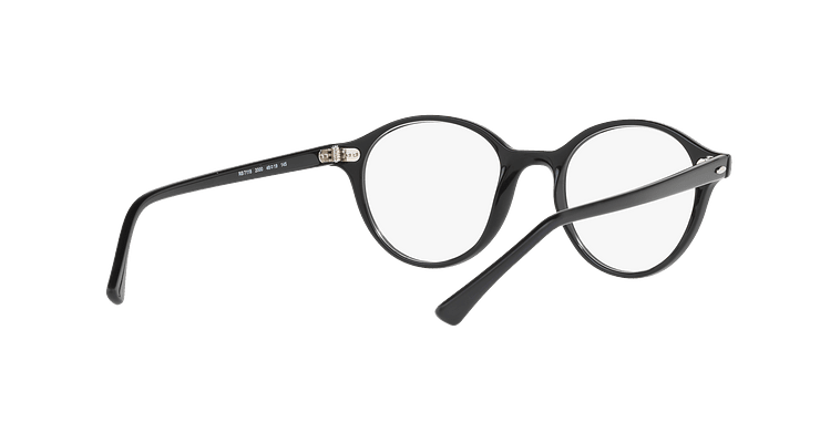 Ray-Ban Dean Sin Aumento Óptico - Image 7