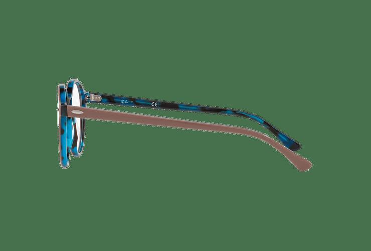 Armazón óptico Ray-Ban Dean - Image 3