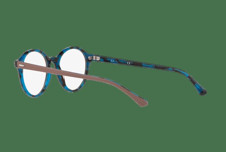 Armazón óptico Ray-Ban Dean - Image 4