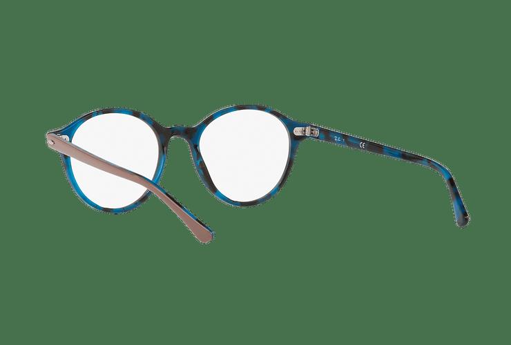Armazón óptico Ray-Ban Dean - Image 5