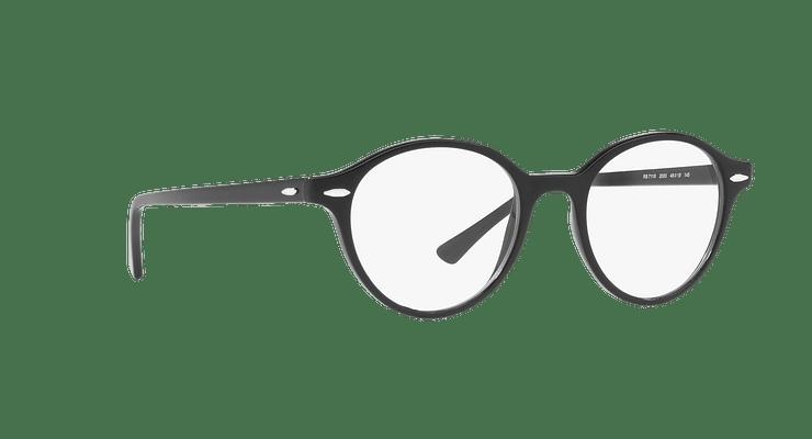 Ray-Ban Dean Sin Aumento Óptico - Image 11