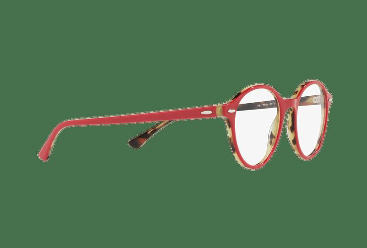 Armazón óptico Ray-Ban Dean - Image 10