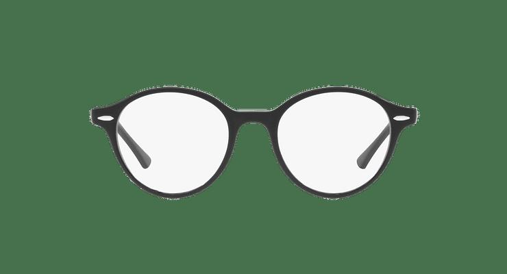 Ray-Ban Dean Sin Aumento Óptico - Image 12