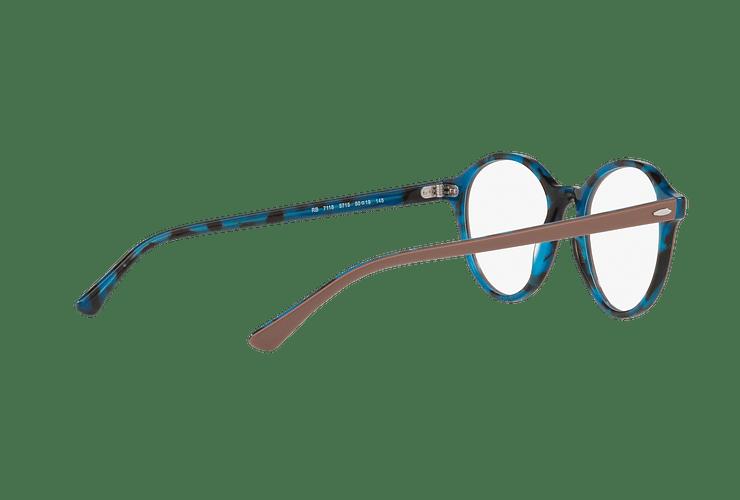 Armazón óptico Ray-Ban Dean - Image 8