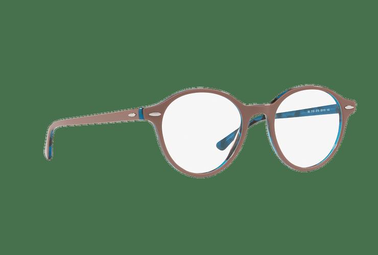 Armazón óptico Ray-Ban Dean - Image 11