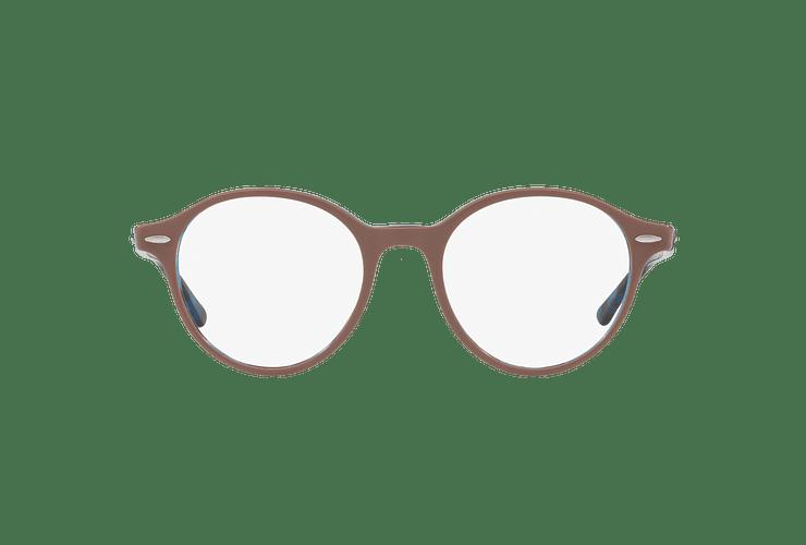 Armazón óptico Ray-Ban Dean - Image 12