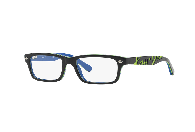 Armazón óptico Ray-Ban Junior RY1535 (Niños) - Image 1
