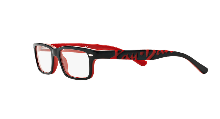 Ray-Ban Junior RY1535 - Image 2