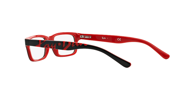 Ray-Ban Junior RY1535 - Image 4