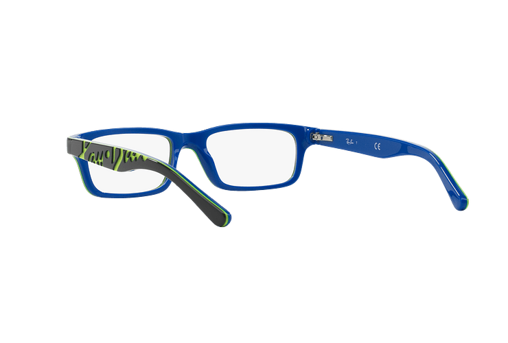 Armazón óptico Ray-Ban Junior RY1535 (Niños) - Image 5