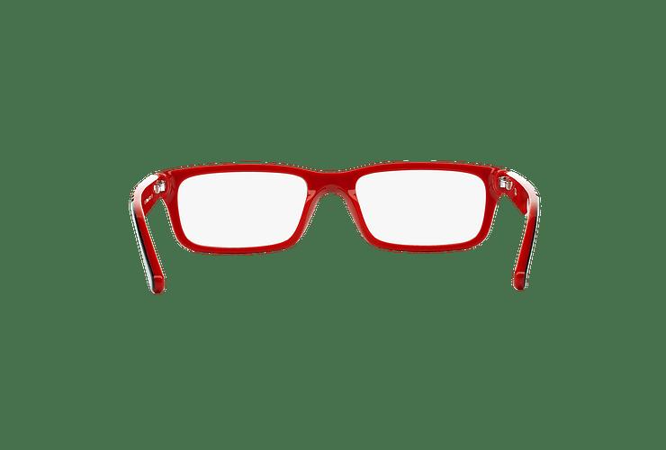 Armazón óptico Ray-Ban Junior RY1535 (Niños) - Image 6