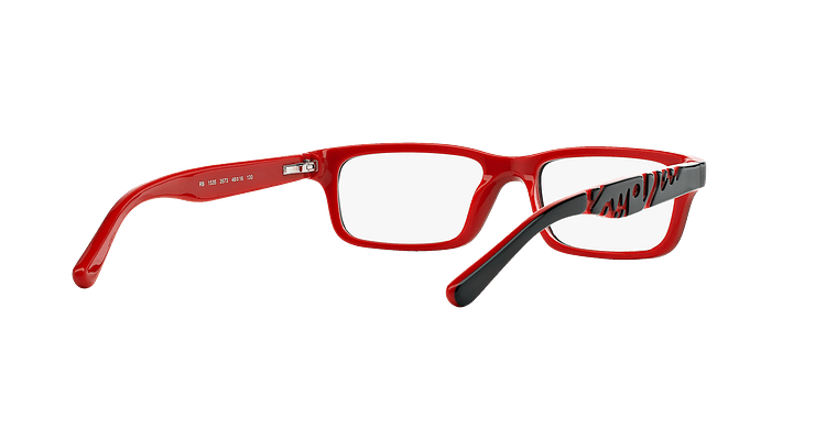 Ray-Ban Junior RY1535 - Image 7