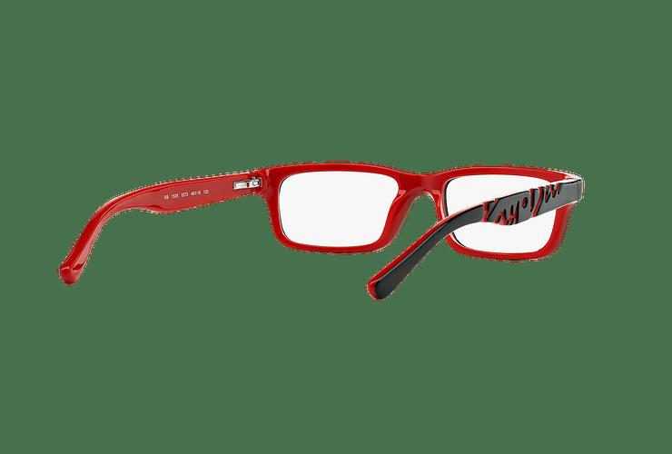 Armazón óptico Ray-Ban Junior RY1535 (Niños) - Image 7