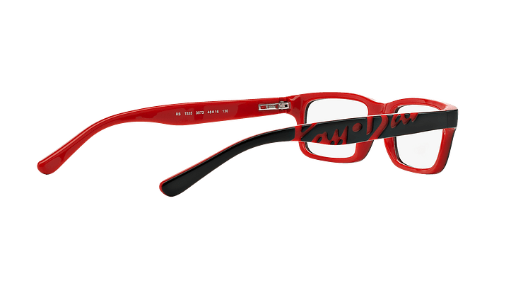 Ray-Ban Junior RY1535 - Image 8