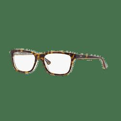 Ray-Ban Junior RY1536 Sin Aumento Óptico (niños)