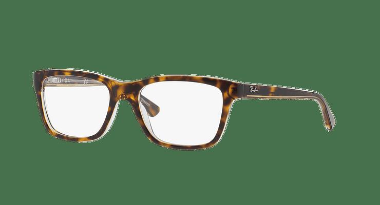 Ray-Ban Junior RY1536 Sin Aumento Óptico (niños) - Image 1