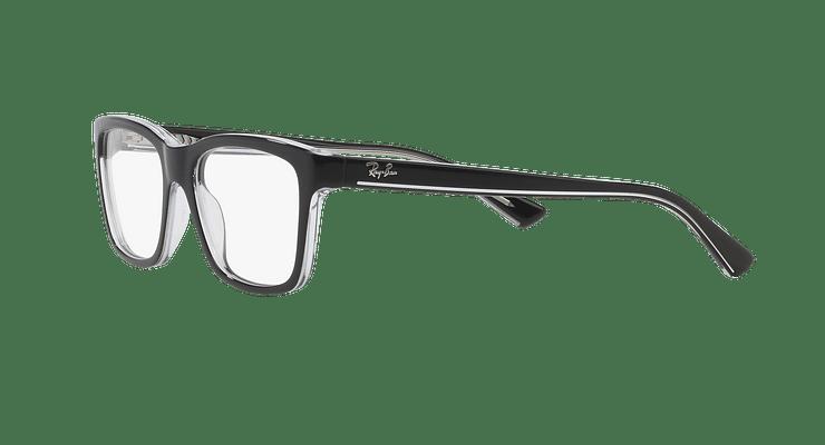 Ray-Ban Junior RY1536 Sin Aumento Óptico (niños) - Image 2