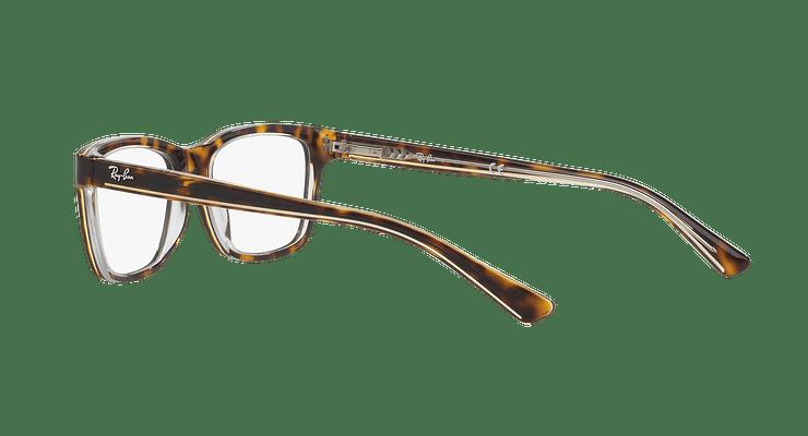 Ray-Ban Junior RY1536 Sin Aumento Óptico (niños) - Image 4