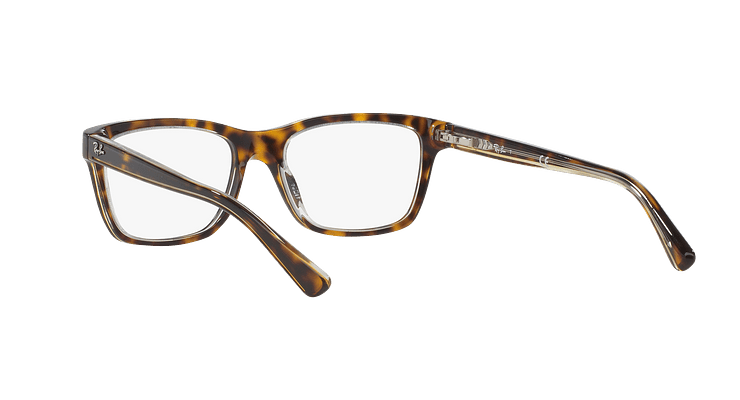 Ray-Ban Junior RY1536 Sin Aumento Óptico (niños) - Image 5