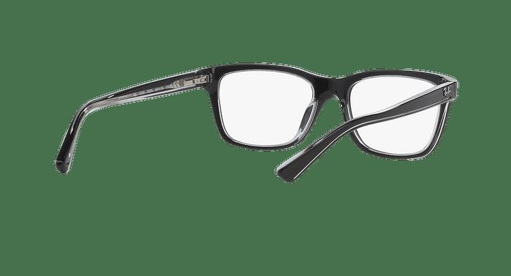 Ray-Ban Junior RY1536 Sin Aumento Óptico (niños) - Image 7