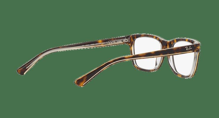 Ray-Ban Junior RY1536 Sin Aumento Óptico (niños) - Image 8