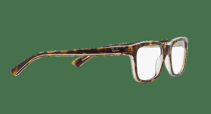 Ray-Ban Junior RY1536 Sin Aumento Óptico (niños) - Image 10