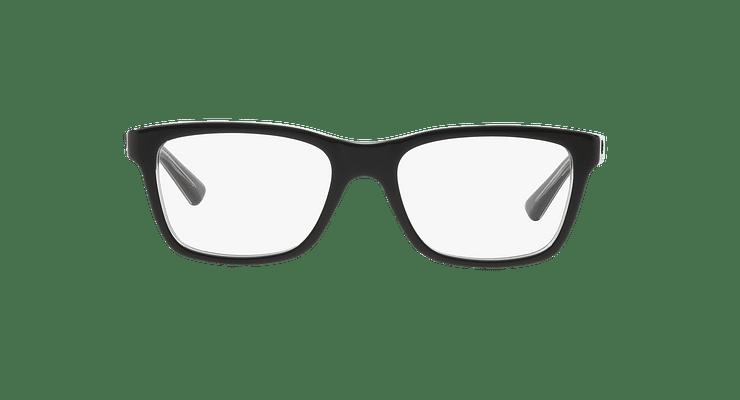 Ray-Ban Junior RY1536 Sin Aumento Óptico (niños) - Image 12