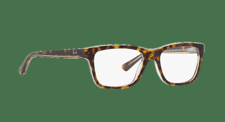 Ray-Ban Junior RY1536 Sin Aumento Óptico (niños) - Image 11