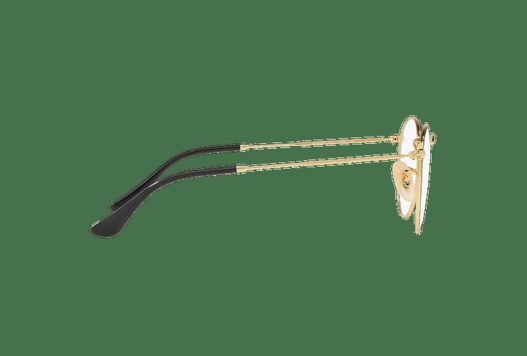 Armazón óptico Ray-Ban Round Metal - Image 9