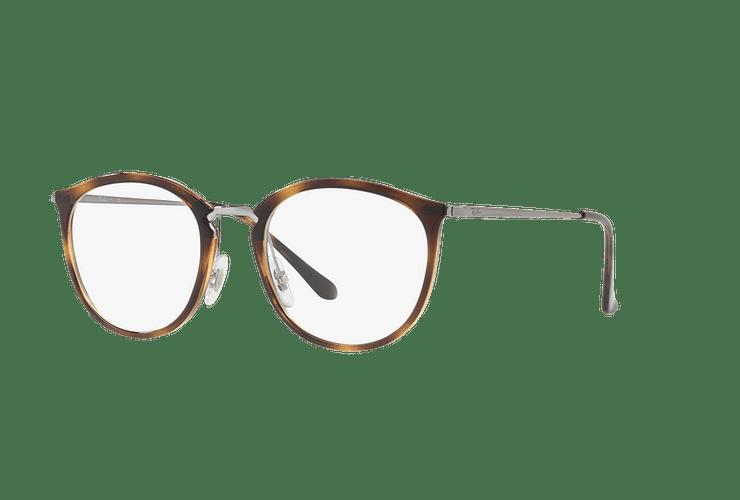 Armazón óptico Ray-Ban Round RX7140 - Image 1