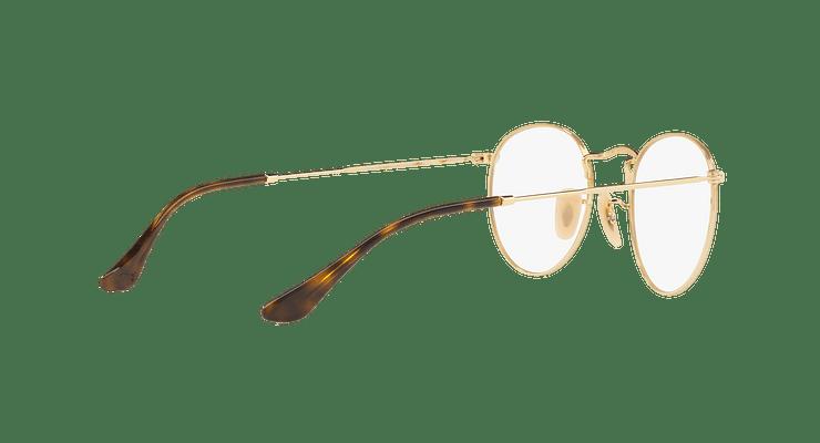 Ray-Ban Round Metal - Image 8