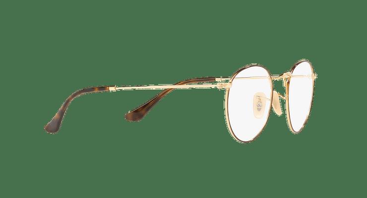 Ray-Ban Round Metal - Image 10