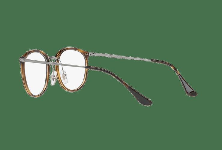 Armazón óptico Ray-Ban Round RX7140 - Image 4