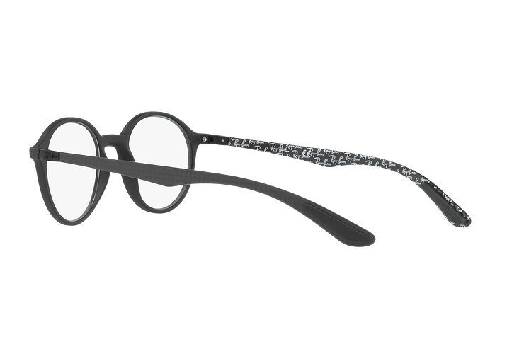Armazón óptico Ray-Ban Round RX8904 - Image 4