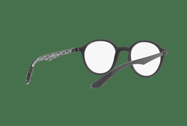 Armazón óptico Ray-Ban Round RX8904 - Image 7