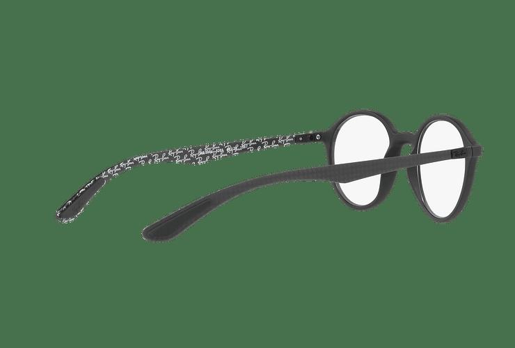 Armazón óptico Ray-Ban Round RX8904 - Image 8