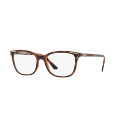 Armazón óptico Vogue Metallic Beat VO5214