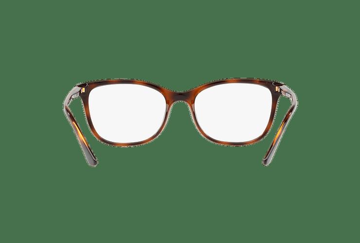 Armazón óptico Vogue Metallic Beat VO5214 - Image 6