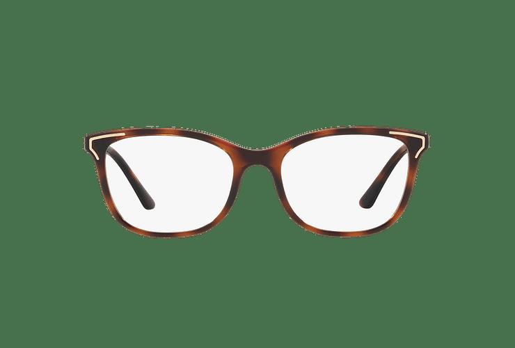 Armazón óptico Vogue Metallic Beat VO5214 - Image 12