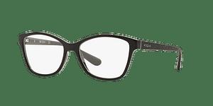 Vogue VO2998 Sin Aumento Óptico