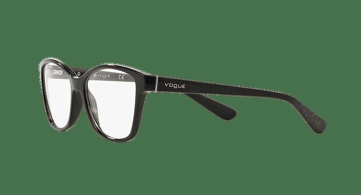 Vogue VO2998 Sin Aumento Óptico - Image 2
