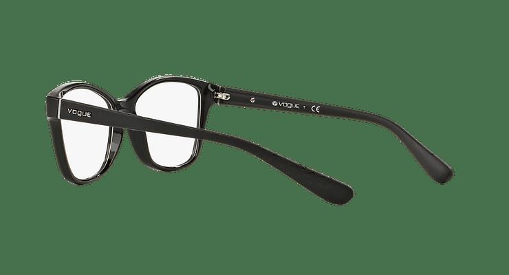 Vogue VO2998 Sin Aumento Óptico - Image 4